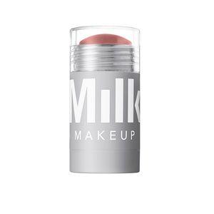 💰3 for $25💰 MINI Milk Makeup Lip + Cheek Stick